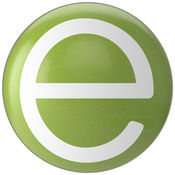 EcoGo 1.1.15