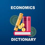 Economics dictionary 1