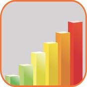 Economic Review 1.1