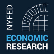Economic Research Tracker