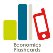 Economics Flashcard Review