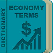 Economy Terms Dictionary Offline