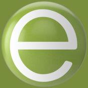 EcoOffice 2