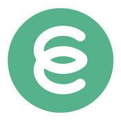 Ecster 3