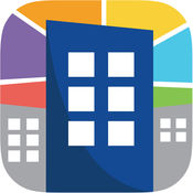 Edifito-App 1