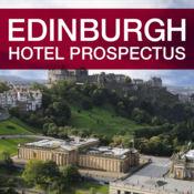 Edinburgh Hotel Prospectus 2
