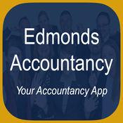Edmonds Accountancy Ltd
