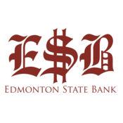 Edmonton State Bank
