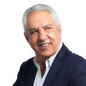Eduardo Umansky