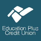 Education Plus CU