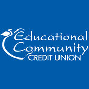 Educational Community CU MO 1.4.1045