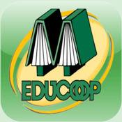 EDUCOOP 1.0.0