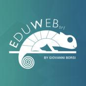 Eduweb 1.0.1