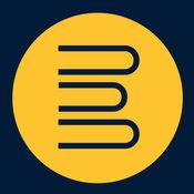 Eduzz - Negócios Digitais 1.7.0