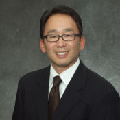 Edward Kim Real Estate 5