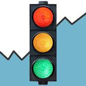 Eenhoorn Financieel Advies 1.0.3