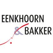 Eenkhoorn & Bakker