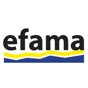 EFAMA Publications  Reports