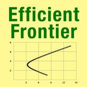Efficient Frontier 2.2