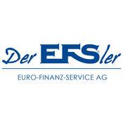 EFSler 1.3