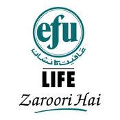 EFU Life Agent App 1.3