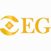 EG Trader SIRIX Mobile 1.8.61