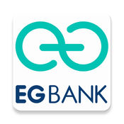 EGBANK Soft Token 1.2.1