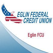 Eglin FCU Mobile Banking 2.5.80000