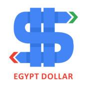 Egypt Dollar 2
