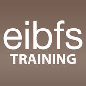 EIBFS Training 1.2