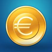 Eiro kalkulators 1