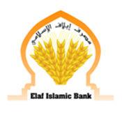 ELAF Mobile Banking
