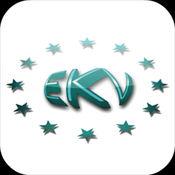 EKV Versicherun...