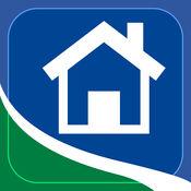 Elbe-Haus® Immobilien