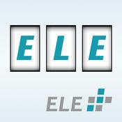 ELE Stromverbrauchsrechner