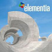 Elementia 2013 1