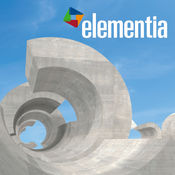 Elementia 2013 Annual Report 1