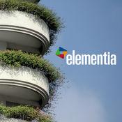 Elementia SR 2013