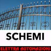 Elettra Automazioni Schemi 1.3
