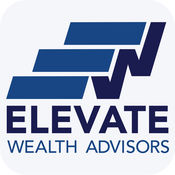 Elevate Wealth Advisors 4.3