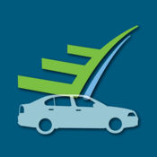 Elevations Credit Union Auto Buying Tool 1.9.6