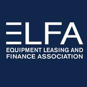 ELFA App 5.0.8