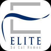 Elite SoCal Homes