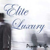 Elite Luxury 1.2