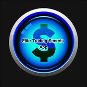 Elite Trading Secrets 1.2