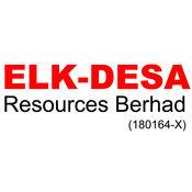 ELK-Desa Investor Relations