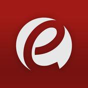Ellacotts LLP 6.9.0