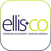 Ellis & Co Chartered Accountants 3.5