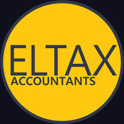 ELTAX 退稅APP 1.6
