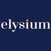 Elysium Accounting 1.8